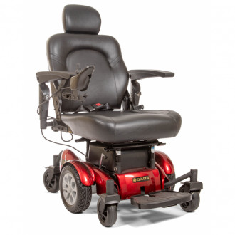 power wheelchairs in Sarasota